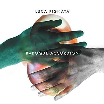 Baroque Accordion