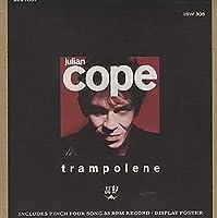 Trampolene - Sealed