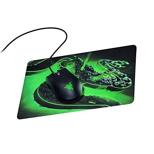 Razer RZ83-02730100-B3M1 - Mouse da gioco con controllo Goliathus