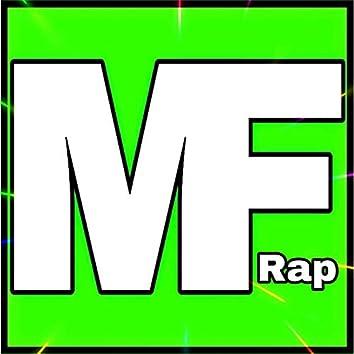 Mf Rap