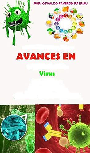 Avances en: Virus