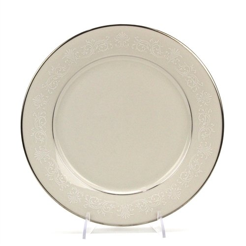 Marseille by Noritake, China Dinner Plate