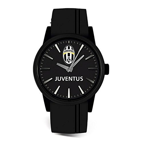 Lowell – Reloj de pulsera FC Juventus Slim Gent adulto