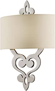 Corbett 28574140 Olivia Lighting, 13