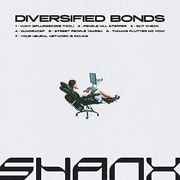 DIVERSIFIED BONDS