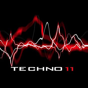 Techno 11