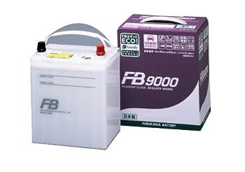 [ 5時間率容量 ]56(Ah) [ サイズ ]総高225㎜ 箱高200㎜ 幅169㎜ 長さ230㎜ 液入質量約15.9㎏ [ 適合バッテリー ]:55D23L/65D23L/70D23L/75D23L/80D23L/85D23L
