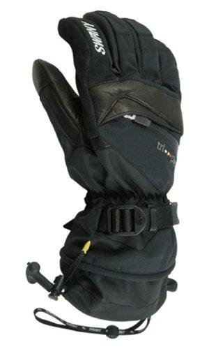 Swany X-Change Snowboard Gloves