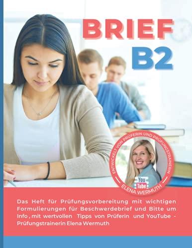 Brief B2