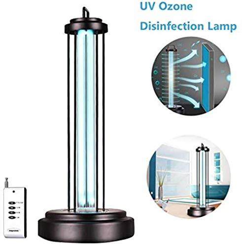 Desinfectie UV-lamp ozon steriliseren kwekerij therapeuten Kill Mijten steriliseren ultraviolette buis ter vervanging van een reinigingsmiddel for Solarium