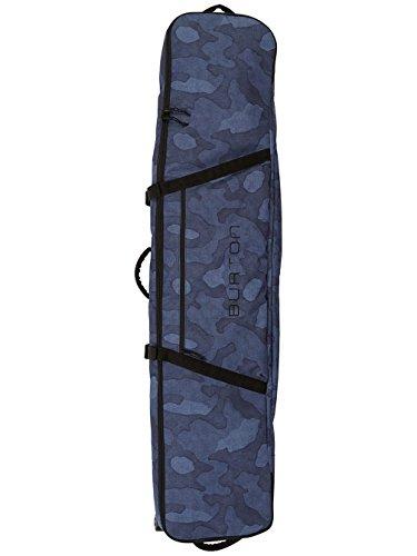 Burton Boardbag Wheelie 146 Snowboard tas