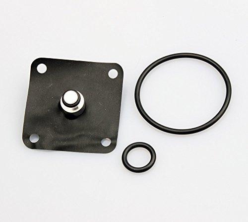 Kit réparation de robinet d essence convient pour SUZ GS 450 550 1000 GSX 250 400