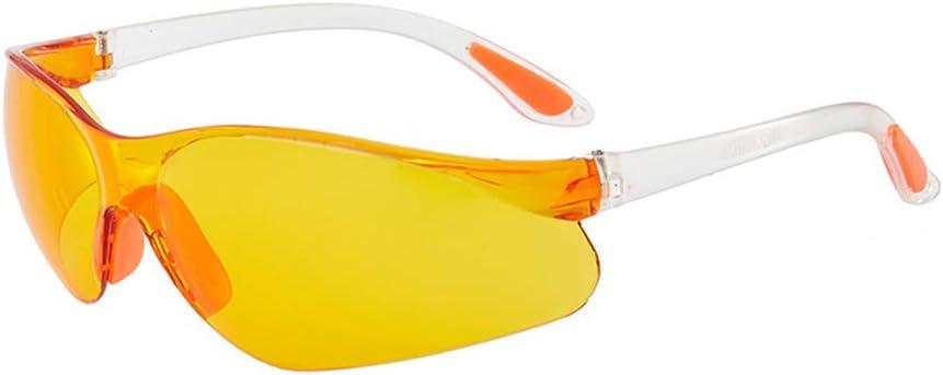 Gafas Protectoras A Prueba De Viento Y Arena Gafas Protectoras De Microondas para El Hogar Gafas Antichoque para Motocicleta Todoterreno Gafas Antipolvo De Arena Cuadrada Antipolvo 3 Piezas
