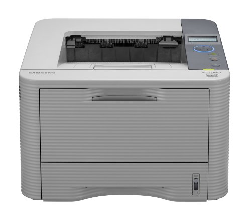 Samsung ML-3310ND Laserdrucker