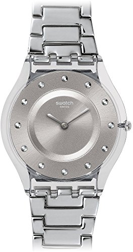 Reloj Swatch - Mujer SFK393G