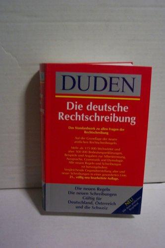 Kochbuch für den Junker & Ruh-Gasherd. mit Anleitung für die bedienung, Reinigung und Instandhaltung. 1. Auflage.