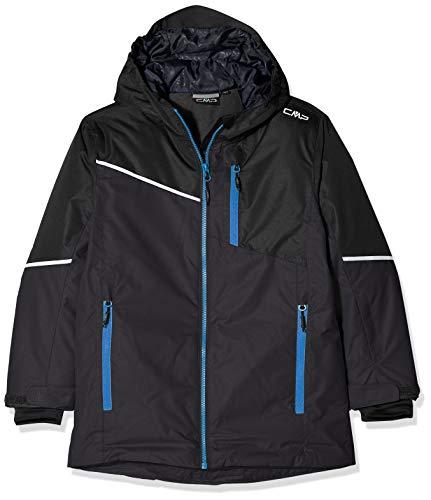 CMP jongens ski-jack 39w1884 jas