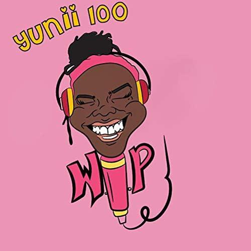Yunii 100