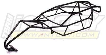 Integy RC Model Hop-ups T6751 Steel Roll Cage for Traxxas Nitro Rustler