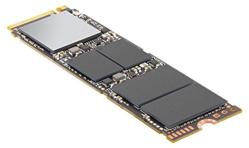 Intel(インテル)『SSD760p』シリーズ