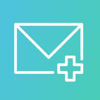 Best email id number Reviews