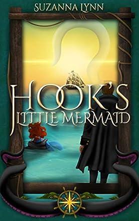 Hook's Little Mermaid