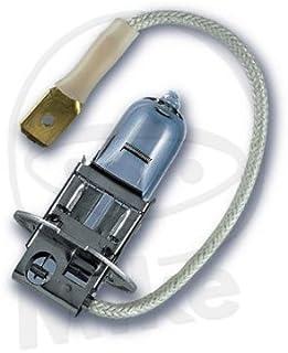 Suchergebnis Auf Für Lampe H3 12v 55w Beleuchtung Motorräder Ersatzteile Zubehör Auto Motorrad