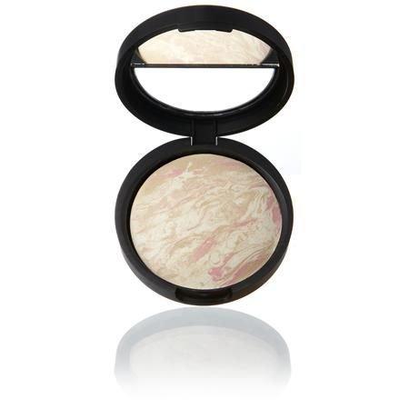 Laura Geller Balance-n-Brighten Cuits Correction Couleur fond de teint SPF 15 (Porcelaine Noir (Can)) par Laura Geller Maquillage, INC.