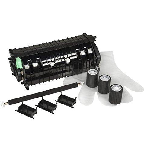 Ricoh 407329 Kit de Mantenimiento para Impresora
