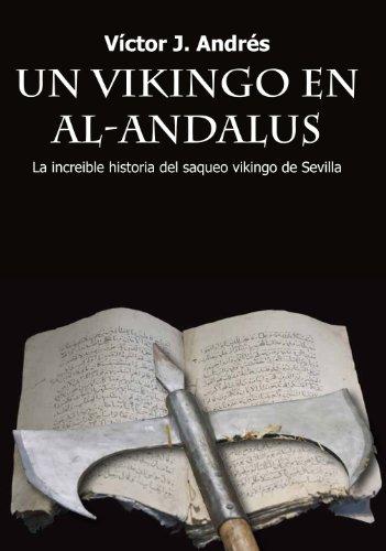 UN VIKINGO EN AL-ANDALUS