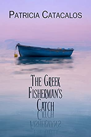 The Greek Fisherman's Catch