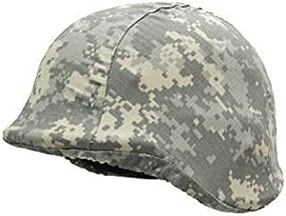 Classic Army Tactical Helmet Cover (Digital Camo)