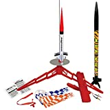 Tandem-X Launch Set (Amazon and Crossfire ISX)