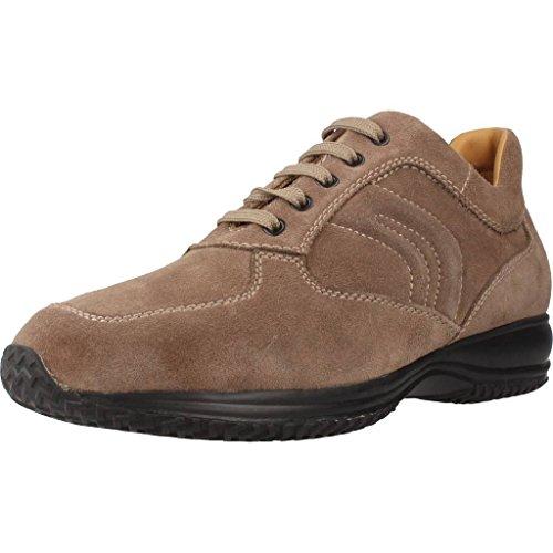 Geox U4356H 00022 Zapatos Hombre Tortola 45