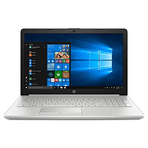 HP 15 Core i3 7th gen 15.6-inch Laptop (4GB/1TB HDD/Windows...