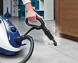 Zoom IMG-2 polti vaporetto smart 40 mop
