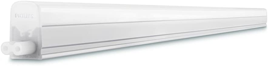 Philips 31085 Trunk LED Batten, (31085/31/C4)