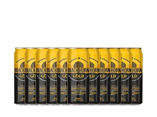 Blackthorn Cider 24x500ml