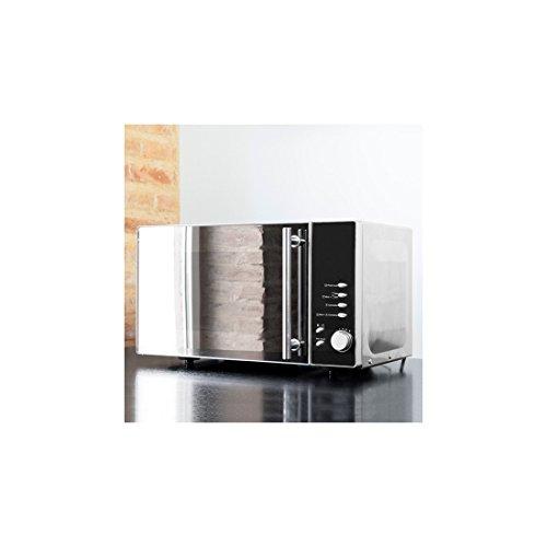 Microonde 3 in 1 con forno een convezione e grill 1365 (1000042188)