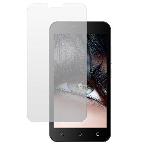 Schutzglas für Huawei Y5 und Y560 - Tempered Glass Protector Schutzfolie Glasfolie