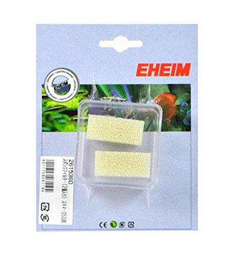 EHEIM Micro Mousse Filtrante pour Aquariophilie