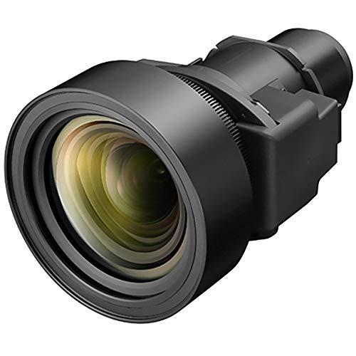 Affordable Panasonic ET-EMW500 Zoom Lens