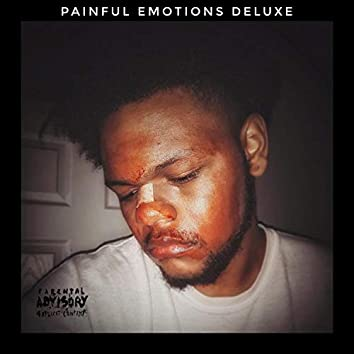 Painful Emotions(deluxe)