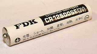 Best fdk lithium battery Reviews