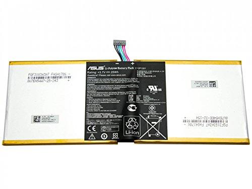 ASUS Akku 25Wh Original 0B200-00480000 MeMo Pad FHD 10 (ME302C) / Transformer Pad (TF0330K), Pad (TF303K)