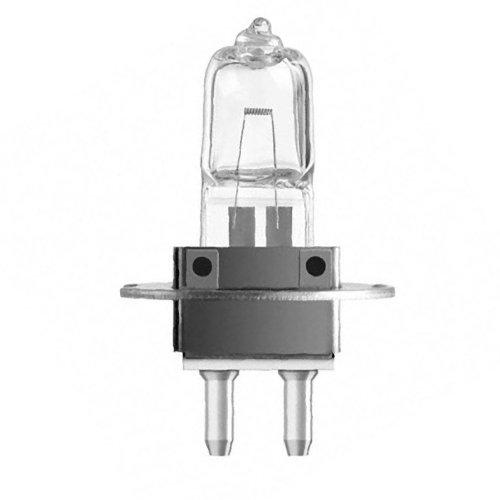 Osram 20W 6V PG22klar Halogen Medical Faser Optik Kapsel Lampe HLX 64251Xenophot Leuchtmittel