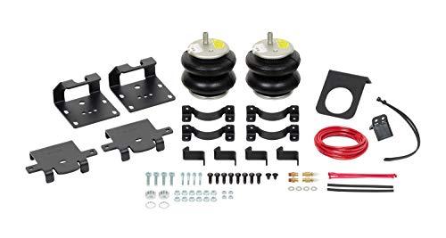 Firestone 2613 Ride-Rite Rear Kit for Chevrolet Silverado 2500/3500, GMC Sierra...
