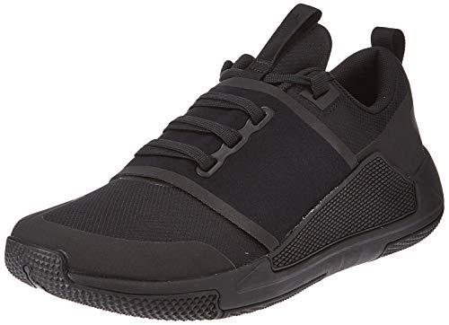 Nike Herren Jordan Delta Speed Tr Fitnessschuhe, Schwarz (Black/Anthracite 002), 47 EU