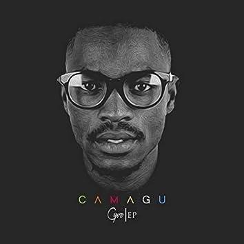 Camagu Ep.