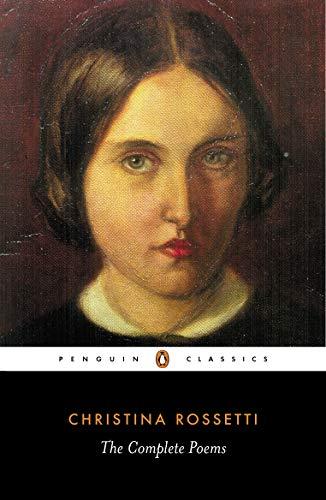 Complete Poems (Penguin Classics)